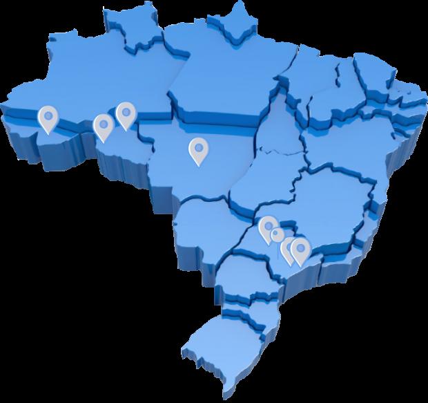 img_mapa_br